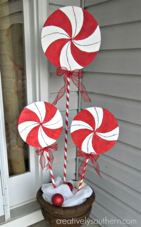 best 25 lollipop decorations ideas on pinterest