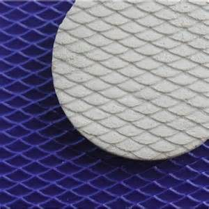 clay usa plastic texture mats fish scales pattern