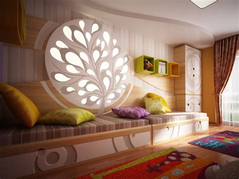 kids bedroom ideas original children s bedroom design showcasing vibrant