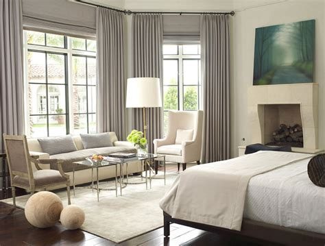 bedroom seating ideas for small spaces bedroom seating ideas for small spaces 28 images