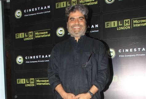 actor vishal romance kriti sanon nawazuddin siddiqui to romance in vishal