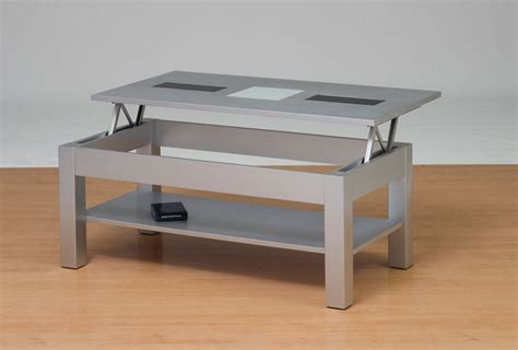 Coffee Table Desk Folding Coffee Table Design Images Photos Pictures