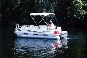 pontoon rentals homosassa florida homosassa boat rentals pontoon boats for rent in homosassa
