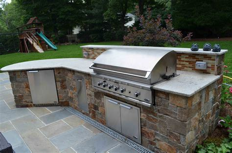 backyard used bbq pits for sale used commercial bbq