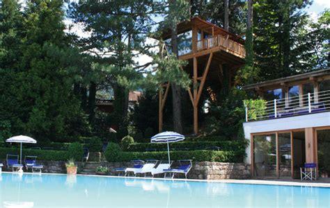 la casa sull albero viterbo casa sull albero per bambini dove trovarne in italia