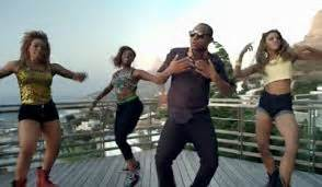 evergreen nigerian songs musicradio 5 nigeria top 10 most watched nigerian music videos on youtube