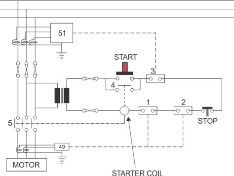 a thermistor motor temperature protection device operates by motor thermal protection