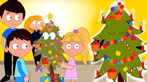 the little fir tree short stories animated short stories