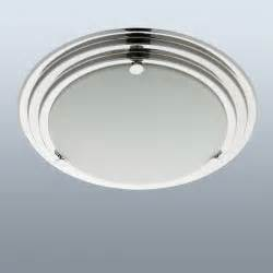 bathroom exhaust fan with light on winlights deluxe
