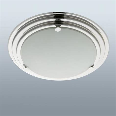 Bathroom Ceiling Exhaust Fan With Light Bathroom Ceiling Light With Heat L Bathroom Led Lights On Shower Heat L Models For Your