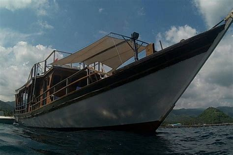phinisi boats for sale indonesia gorgeous indonesian phinisi boat kibarer property