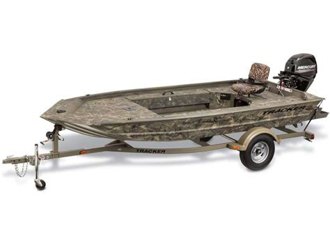 grizzly boats for sale in alabama 2000 tracker boats for sale in dothan alabama