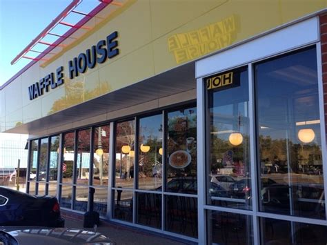 waffle house gulfport ms jay schroeder real estate agent gulfport ms re max mississippi gulf coast