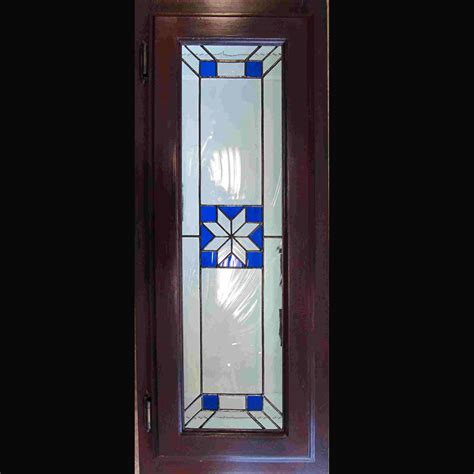 Custom Cabinet Glass Doors Glass For Cabinet Doors 28 Custom Cabinet Glass Doors Custom Centers Wall Cabinets With Glass