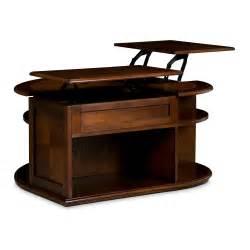 Moen Kitchen Faucet Handle Adapter Repair Kit 100 lift top coffee table lift top coffee tables