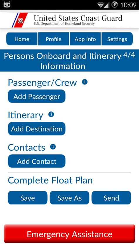 boat safety float plan don t keep it secret share your boating day for safety s