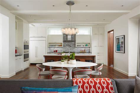 interior design comberton hill kidderminster lucy interior design interior designers minneapolis