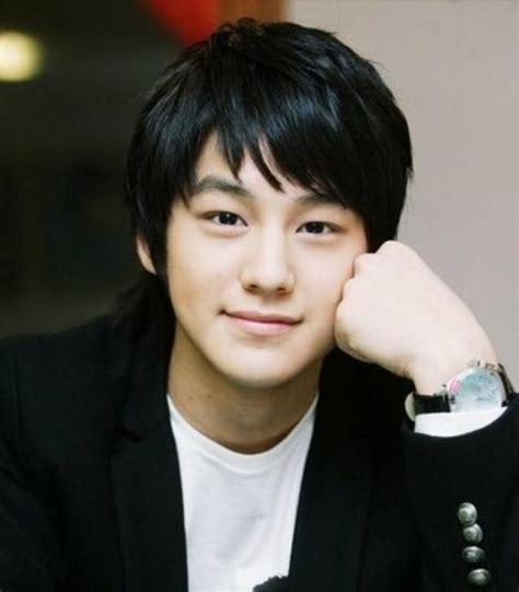 imagenes japoneses guapos ranking de asiaticos mas guapos xd listas en 20minutos es
