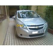 Ouedkniss Automobile Oued Kniss
