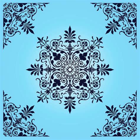 victorian designs victorian scroll patterns free patterns