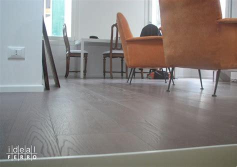 pavimento verniciato pavimento in legno verniciato al cione idealferro
