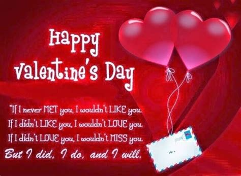 happy valentines day to my wonderful husband happy s day messages for boyfriend