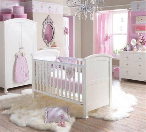 babies nursery decor  baby decoration