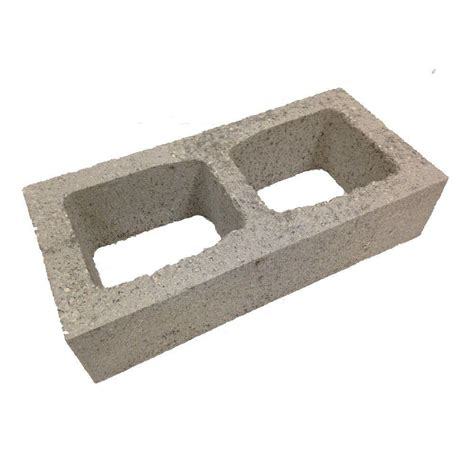 decorative concrete blocks decorative concrete blocks home depot 28 images