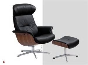 fauteuil design relax mobilier les fauteuils contemporains les plus tendance
