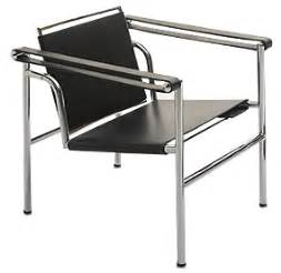 Bauhaus furniture armchair