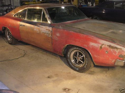 68 charger project for sale   Video Search Engine at