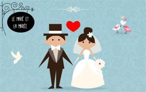 Mariage Images by Kadolog Liste De Mariage Liste De Naissance Liste De