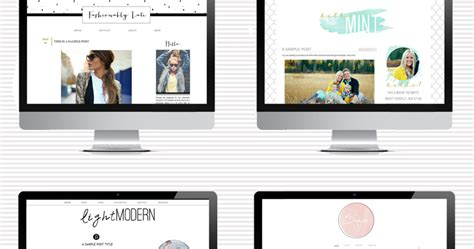 blogger templates for sale premade blog template sale miss audrey sue