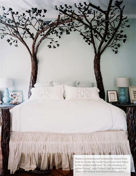 tree in bedroom amber interior design tree beds