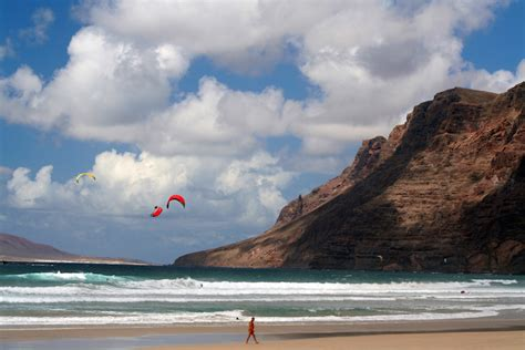 best canary island 10 best canary islands beaches with photos map touropia