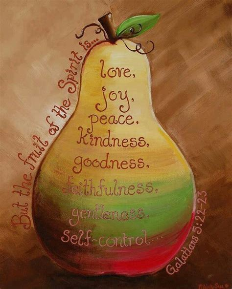 7 fruits in the bible 78 best bible notebook fruit of the spirit images on