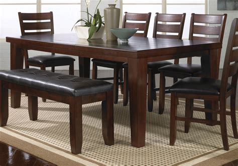overstock dining room tables bardstown dining table cincinnati overstock warehouse