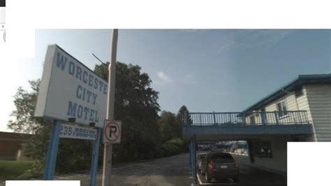 City Of Worcester Property Records Worcester City Motel Shrewsbury Ma Motel Reviews Tripadvisor