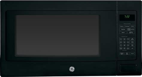 GE PEB7226DFBB 2.2 cu. ft. Countertop or Built In