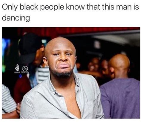 Black Guy Dancing Meme - hilarious meme compilation friday april 22
