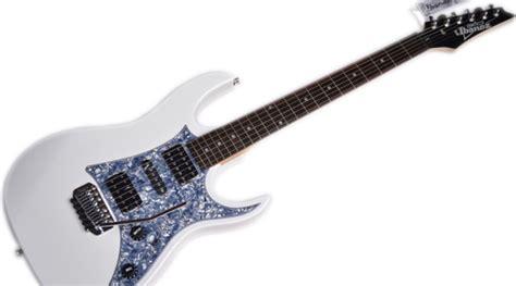Oven Listrik Dibawah 1 Juta 5 gitar listrik murah dan terbaik 2018 dibawah 2 juta