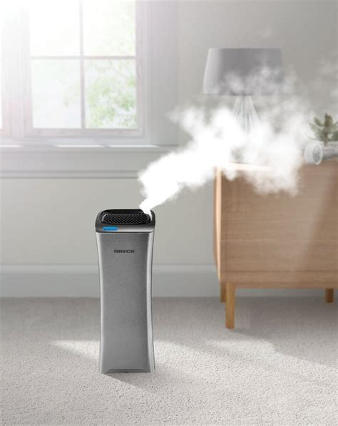 oreck wkb air purifier review air purifier reviews buying guide