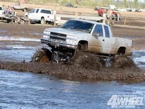 River Country Chevrolet Cancun Chevy Trucks Mud Bog Mud Trucks Buckets Lists
