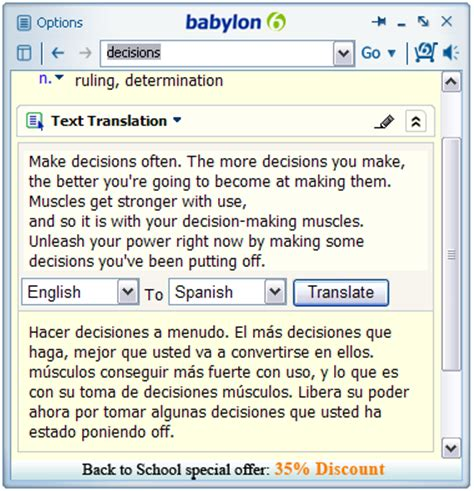 fit in spanish english to spanish translation free spanish translation verbser