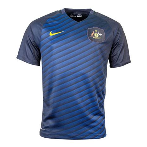 Jersey Away 1 jersey number 27