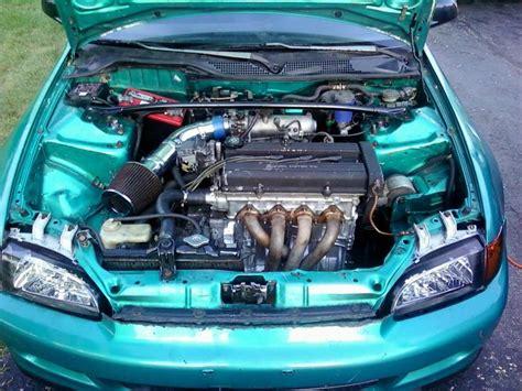 Teal Ls by 1993 Civic Eg Teal Ls For Trade Honda Tech Honda