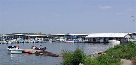 boat slip rental nashville tn percy priest lake marinas tn vistors guide percy priest