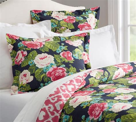 organic bedding sale pottery barn spring friends and family event sale save 20
