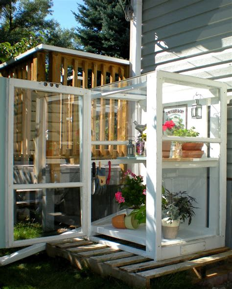 Make Your Backyard Awesome by 31 Diy Ways To Make Your Backyard Awesome This Summer