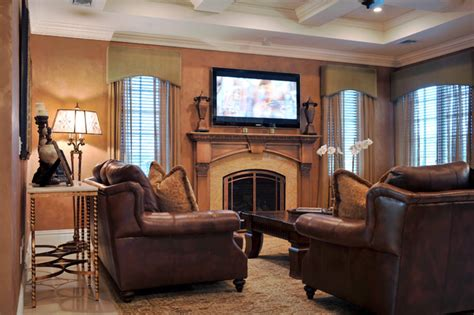 cozy and comfortable family rooms youtube cozy family room comfortable leather sofas while still